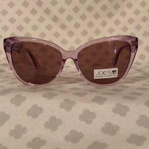 Joe's Sunglasses